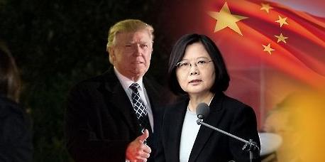 트럼프의 무역전쟁-중동전쟁 새시나리오