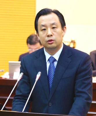 중국 돈맥경화, 투기 광풍에 기업은 디폴트