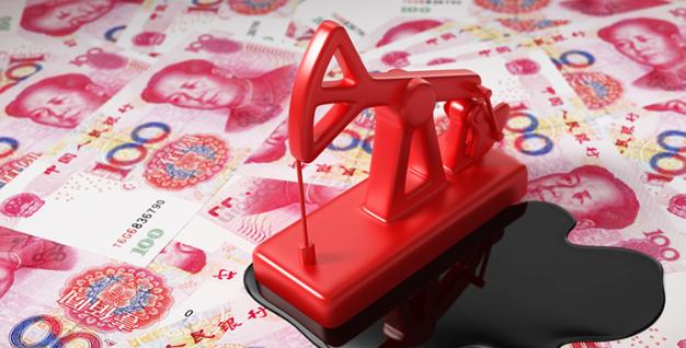 중국 위안화-비트코인 미국 달러체제 흔든다