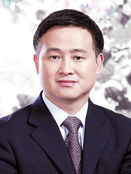 """인민은행 """"중국인 대상 ICO 강력 규제할 것"""""""