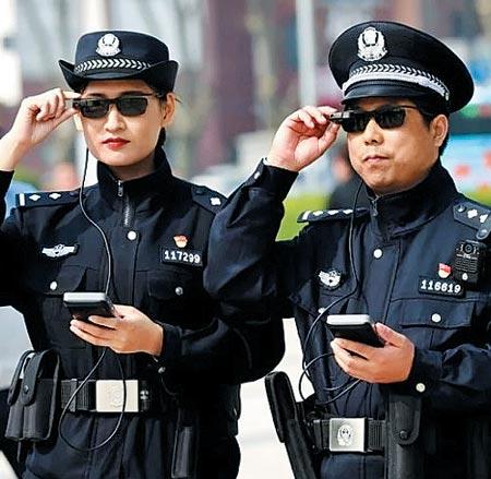 탈중앙화 시대, 중앙집중형 중국의 미래는?