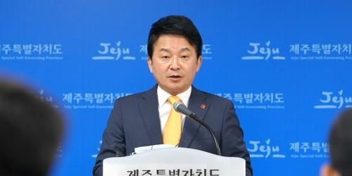 중국 암호화폐 시장 된서리, 한국에 기회 오나?