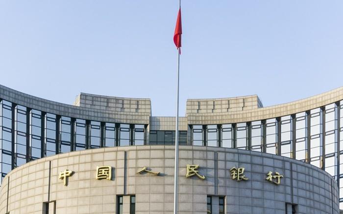 중국, 디지털화폐 발행 잰걸음