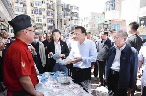 중국 지방정부 고용난 해결 구원투수 등판