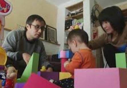 중국 저출산 원인, 교육비 의료비 노인부양 부담