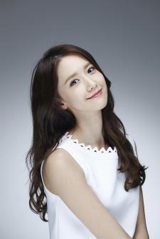 사드 보복에도 윤아, 중 웨이보 최고 시청자 기록